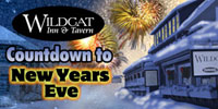Countdown to New Years Gift Card Sale