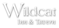 Wildcat Inn and Tavern