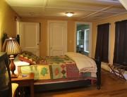Wildcat Inn & Tavern room #312