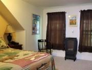 Wildcat Inn & Tavern room #311