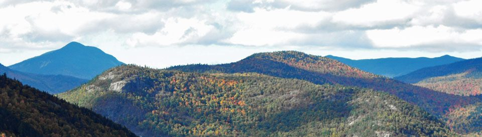 Mount Washington Valley NH