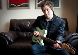 Matt Stubs Blues Band