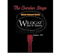 Garden Concert Series