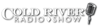 Cold River Radio